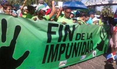 Movimiento Marcha Verde exige al Congreso interpelar a Gonzalo Castillo