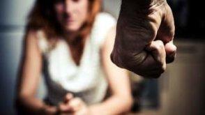 Mujer mata hombre por forzarla a tener relaciones sexuales