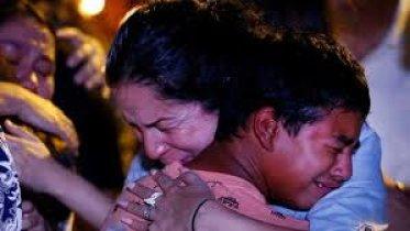 ONU pide a gobiernos y redes sociales medidas para frenar crímenes de odio