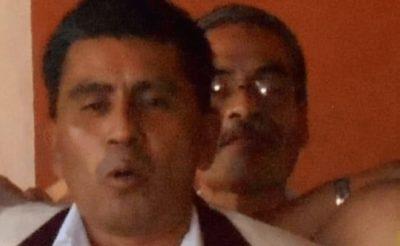 Otro periodista es asesinado en México