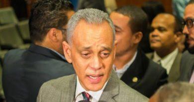 Manolo Pichardo dice Leonel gobernará con todo el PLD