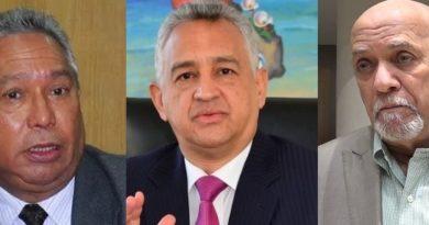 OJO: Propuesta para unificar elecciones en RD genera reacciones en favor y en contra