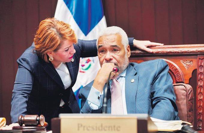 MAS CAOS: El pacto de Juan Dolio ante su última prueba de fuego