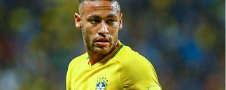 PSG rechazó oferta del Real Madrid por Neymar
