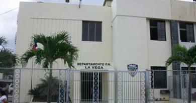 Policía investiga varias personas con relación a muerte de una comerciante en La Vega