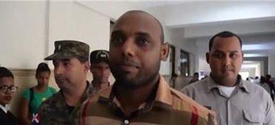 "Prisión preventiva contra ""Magá"" implicado en muerte de abogado en SFM"