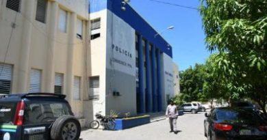 Residentes de Villa Vásquez no quieren más operativos antidrogas por temor a que les coloquen sustancias
