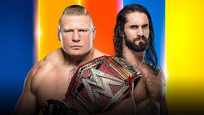 Resultados de WWE SummerSlam 2019: ganadores, calificaciones, puntos destacados y análisis