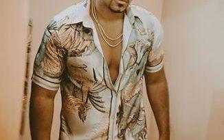 Romeo Santos dice que el Lápiz Conciente es el mejor del rap dominicano