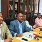 Confederación de trabajadores advierte continuará formación de sindicatos en Punta Cana
