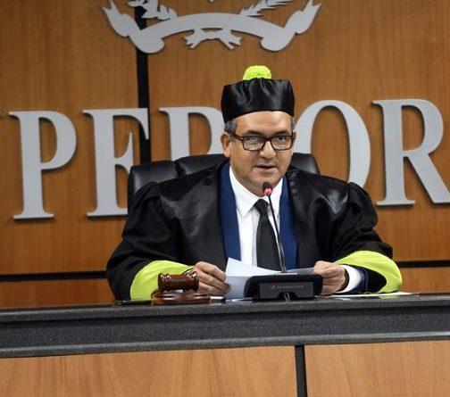 ATENCIÓN: Disgustos en PLD se reflejan en el Tribunal Electoral