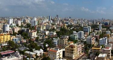 Buró de convenciones para elevar ocupación en Santo Domingo