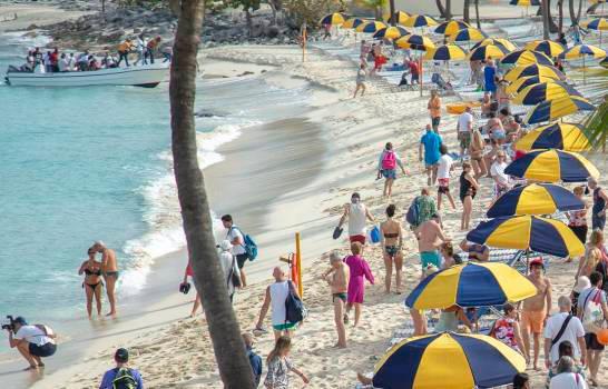 OJO: Sector turismo RD necesita mejorar regulación, pero de manera precisa