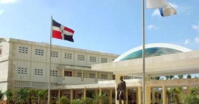 La UASD reclama un mayor presupuesto