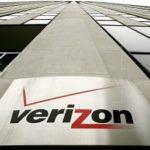 Verizon vende la red social Tumblr a la matriz de WordPress