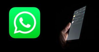 WhatsApp: cómo cambiar de color tus conversaciones de la aplicación