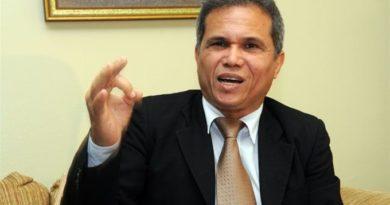 Ex presidente CMD alerta dos nuevos fallecimientos por probable dengue en el Robert Reid
