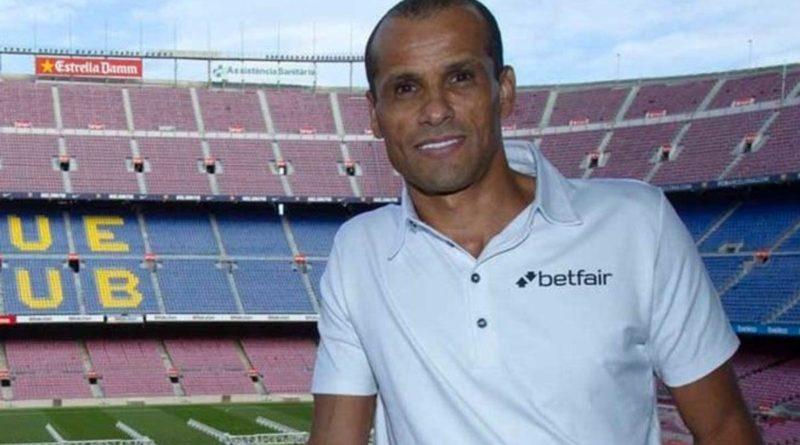 Rivaldo inaugurará en República Dominicana el Barça Academy