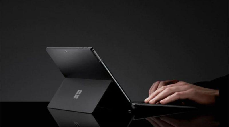 La última actualización para las nuevas Surface es un gran problema, y estas son las soluciones