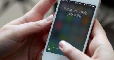 Apple y Google suspenden las escuchas de sus asistentes virtuales, por el momento