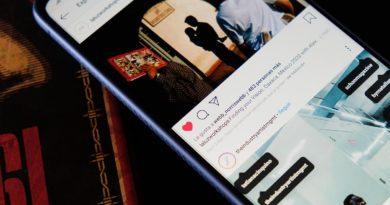 Un nuevo caso Cambridge Analytica salpica otra vez a Facebook, en esta ocasión desde Instagram