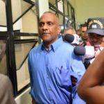 MP apelará decisión que dejó en libertad al coronel Piccini Núñez