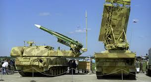 """Moscú: """"Si EE.UU. no abandona el despliegue de misiles prohibidos por el Tratado INF la responsabilidad de la tensión mundial recaerá sobre ellos"""""""