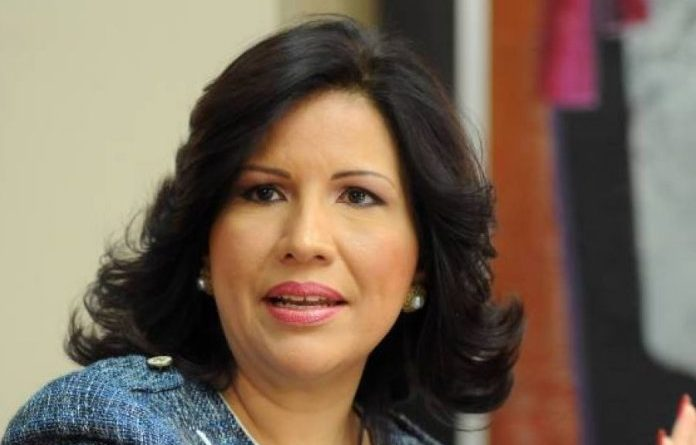 Margarita condena hecho que involucra a agentes de la DNCD