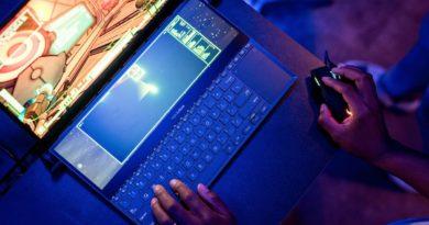 Intel complica el mercado de los procesadores para portátiles con una gama de Comet Lake en 14 nm