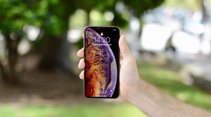 iPhone 11 Pro sería el teléfono más potente de Apple para 2019