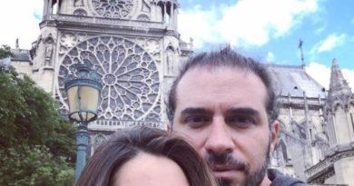 Jardín de eventos da su versión sobre 'fraude' en boda de Dulce María