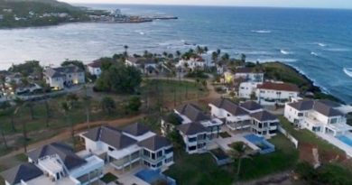 Juez PP rechaza demanda contra grupo hotelero