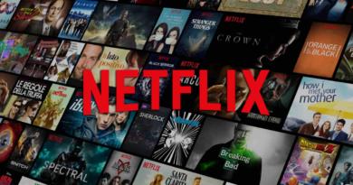 Netflix estrena las Colecciones, con contenido seleccionado por expertos y no por un algoritmo