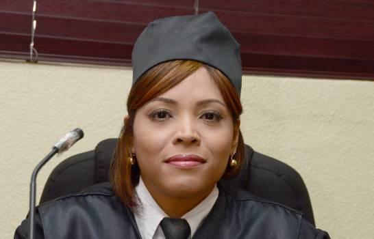 Consejo del Poder Judicial ordena reposición de la jueza Patricia Padilla