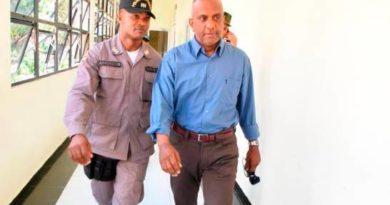 Otorgan libertad al único preso por caso de aviones Super Tucano