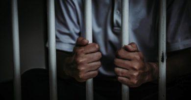 Obtiene prisión preventiva contra hombre que habría ocasionado muerte a vecina