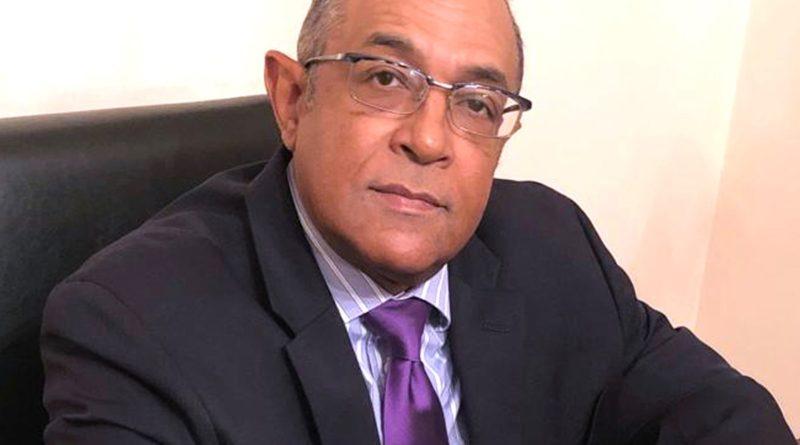 Amigos de Leonel llama dominicanos en ultramar y RD luchar por derecho al voto en exterior