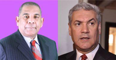 """Aquino y """"Seguimos País"""" encabezan coalición en Estados Unidos en apoyo a Gonzalo Castillo"""