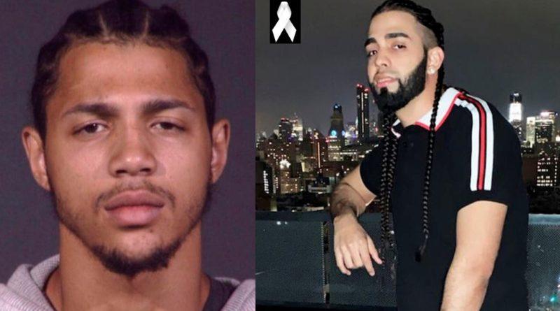Buscan segundo sospechoso por el asesinato en atraco de un dominicano en el Alto Manhattan