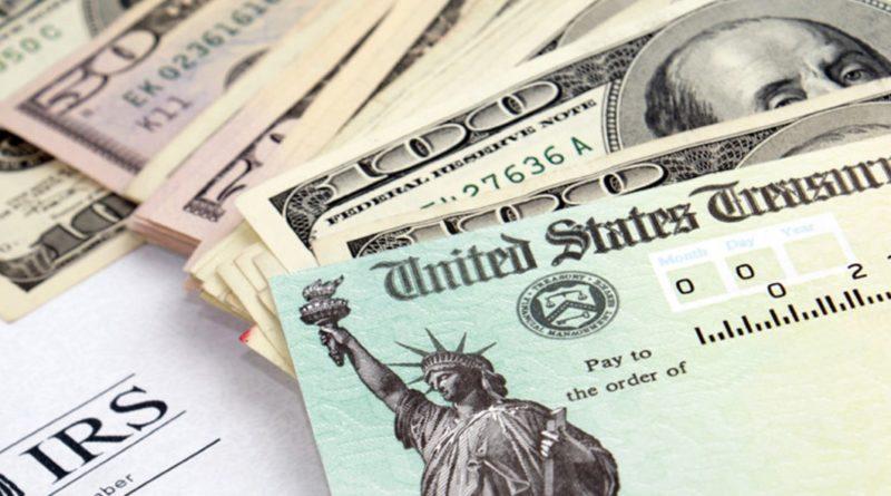 Condenan a 7 años en Boston un dominicano extraditado de RD por lavado de US$1MM en cheques de impuestos internos
