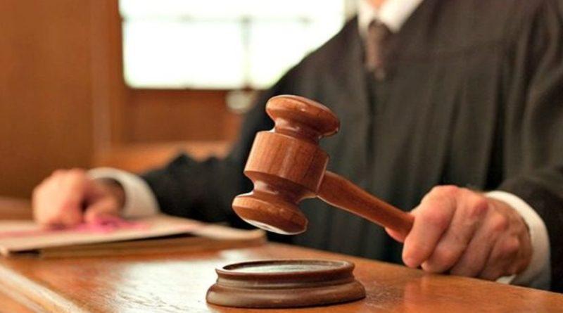 Condenan en Boston dominicano deportado que fue sentenciado tres veces por drogas y se mutiló las huellas