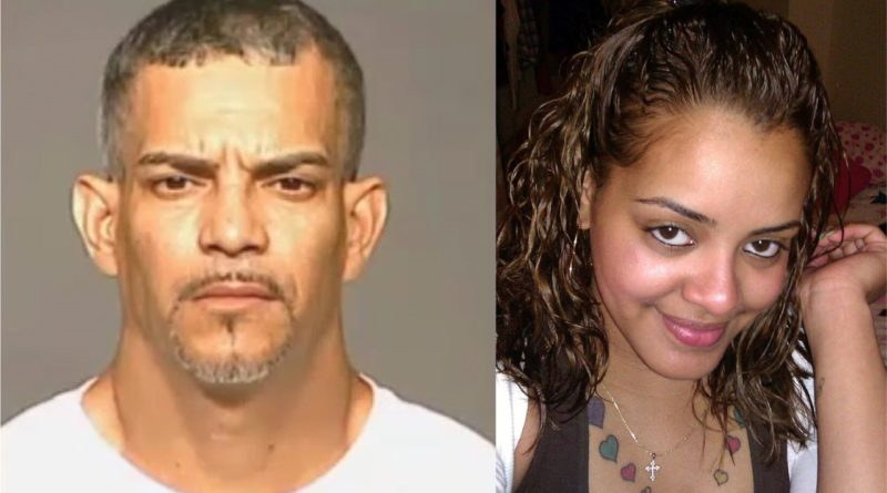 Detienen en Florida novio de dominicana hallada muerta en apartamento de El Bronx en julio