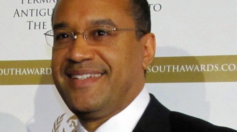 Embajador alterno dominicano será sentenciado el 12 de septiembre por escándalo de corrupción diplomática en la ONU