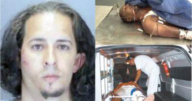 Extradición a RD de dominicano buscado por asesinato de agente de la DNCD está en manos de Pompeo