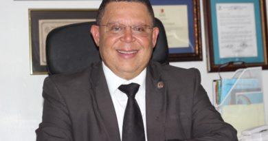 Pérez Vólquez destaca que sentencia del TSE fortalece la institucionalidad del PRD