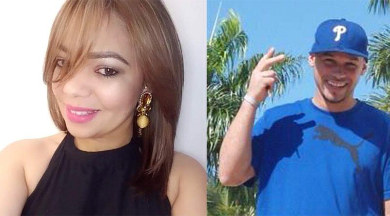 Mientras estilista dominicana era brutalmente asesinada en salón de belleza el gentío grababa y nadie llamó al 911
