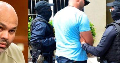 Presunto capo dominicano extraditado de RD a Nueva York enfrenta cadena perpetua por crímenes relacionados al narcotráfico
