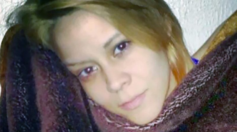 Sigue búsqueda de narcos por muertes con sobredosis de pareja dominicana en El Bronx en 2018
