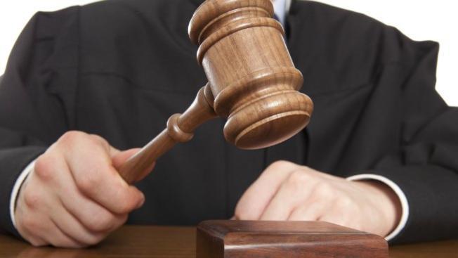 Condenan por 15 años de prisión a un hombre que abusó sexualmente de una adolescente