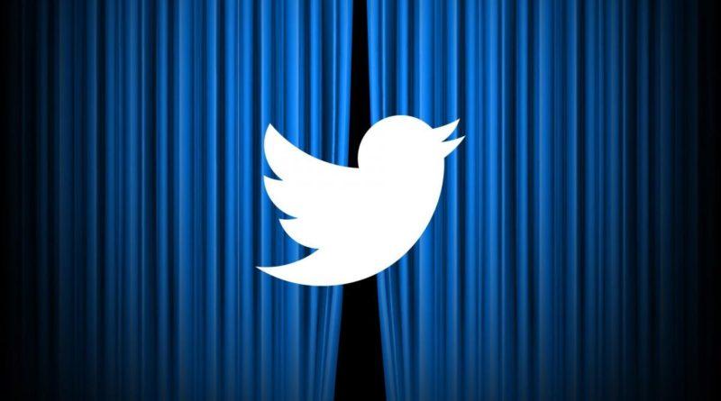 Así sera la revolución que Twitter prepara en su forma de mostrar contenido